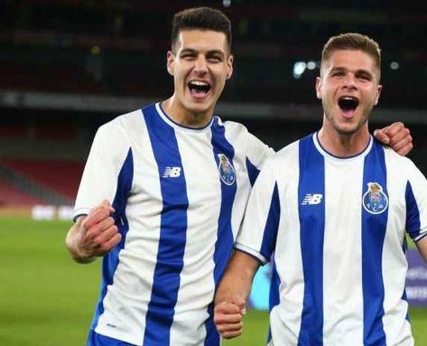 Dall'Inghilterra: Liverpool in pole per Diogo Leite del Porto. Tra Arsenal e United… #Calciomercato #News #Top_News #arsenal #diogo_leite