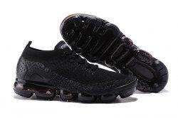 Nike shoes air max, Nike air vapormax