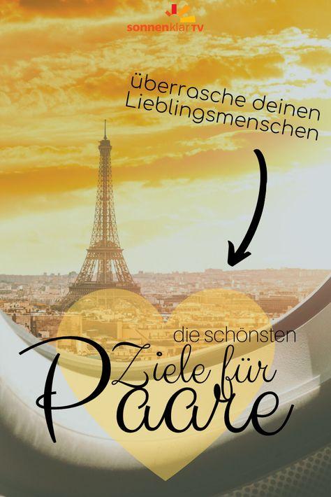 Pin Von Elisabeth Hahn Auf Reisen Reisen Urlaub Urlaub In Deutschland