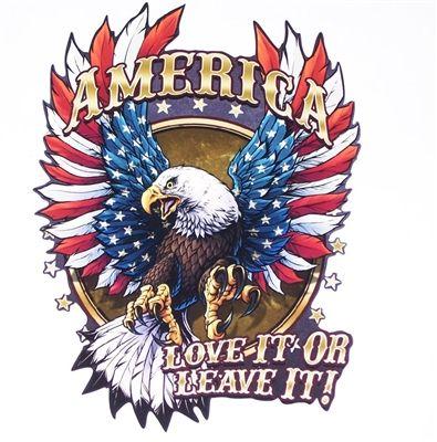 "CO Colorado State Flag 12/"" Round Metal Sign US Patriotic Man Cave Home Decor"