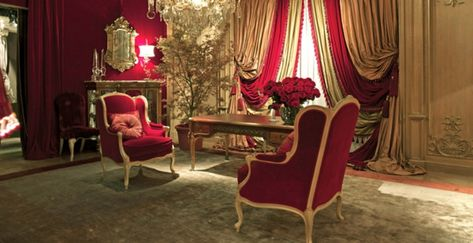 12 Best Provasi Images On Pinterest | Italian Furniture, Luxury Furniture  And Vintage Italian