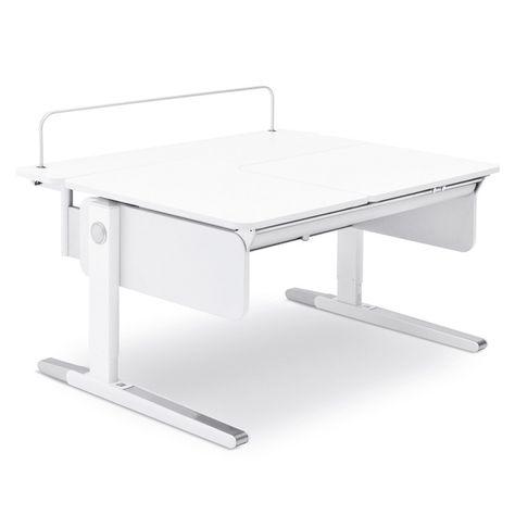 Moll Champion Flex Deck Burncalories Studentdesk Kinderschreibtisch Schreibtischideen Schreibtischleuchten