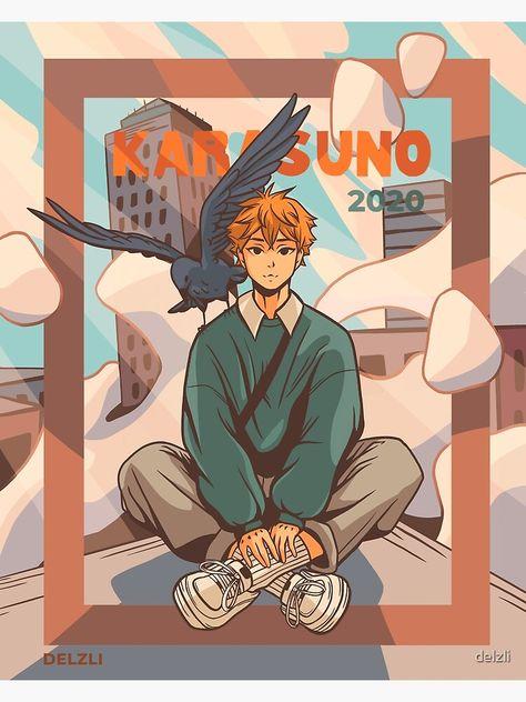 Manga Anime, Anime Guys, Anime Art, Haikyuu Wallpaper, Cute Anime Wallpaper, Haikyuu Fanart, Haikyuu Anime, Hinata, Arte 8 Bits