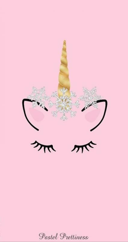 54 Ideas Wall Paper Ipad Unicorn Wallpapers In 2020 Unicorn Wallpaper Unicorn Wallpaper Cute Iphone Wallpaper Unicorn