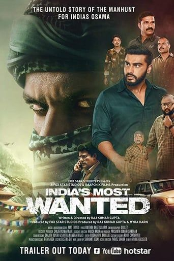 India S Most Wanted 2019 Film Complet En Francais India Smostwanted Completa Peliculacompleta Pelicula Wanted Movie Full Movies Full Movies Online