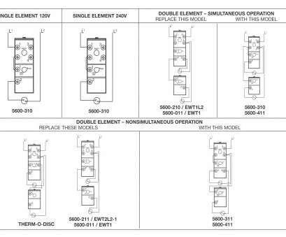 Vysledok Vyhľadavania Obrazkov Pre Dopyt Vt9 Thermostat Baseboard Heater Thermostat Baseboard Heater Thermostat Wiring