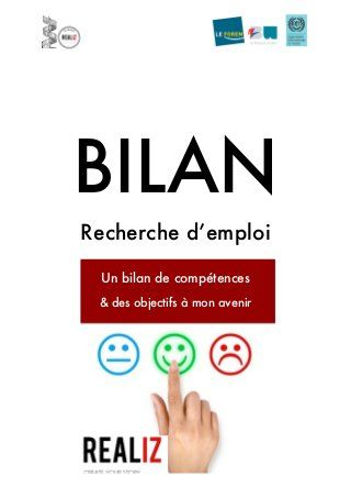 Bilan De Competences Tests De Personnalite Et Objectifs Professionne About Me Blog Management Coaching