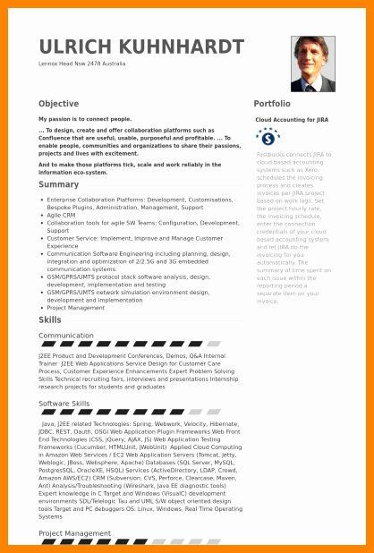 Senior Java Developer Resume Cv Template Word Psd Apple Pages Publisher Downloadable Resume Template Resume Design Template Software Design Patterns