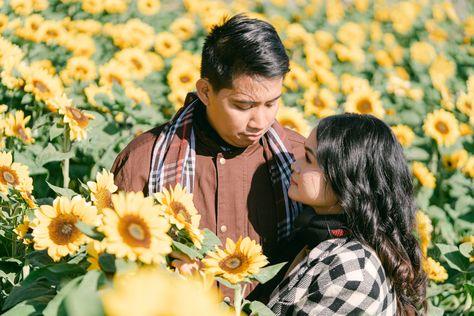 #wifetobe #fiancee #prewedding #engagement #engagementsession #love  #peachfroststudio #peachfrostbride #philippineweddings #philippinewedding #bridestory #bridestoryph #manilaweddings #manilaweddingphotographer #philippineweddingvideographer #philippinefilms #weddingfilms #realwedding #realbride #classicbride #classicwedding #classicweddingideas #diybride #diywedding #diyweddingideas #atokbenguet #baguio #sunflower