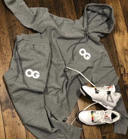 Air Jordan 1 Shattered Backboard 3 0 Swag Outfits Men Nike