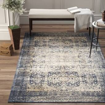 Burgos Floral Handmade Tufted Taupe Ivory Area Rug Reviews Birch Lane In 2020 Area Rugs Beige Area Rugs Rugs