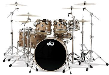 Pin By Mary Martin On Magnificent Drums And Drummers In 2020 Drums Dw Drums Drum Kits