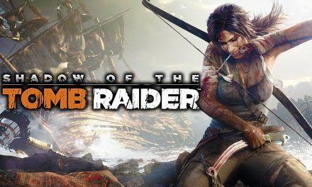 Shadow Of The Tomb Raider Cheats Tomb Raider Pc Tomb Raider