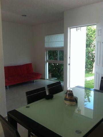 10 best Casa con alberca en Playa del Sol images on Pinterest