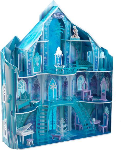 900 Ideas De Juguetes De Ninas Juguetes Juguetes Para Niñas Muñecas Barbie