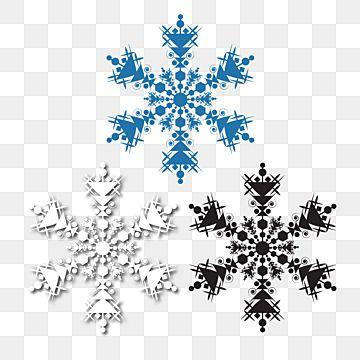 Snowflakes Winter Clipart Png Design Christmas Winter Snow Png And Vector With Transparent Background For Free Download Winter Clipart Winter Paper Free Vector Graphics