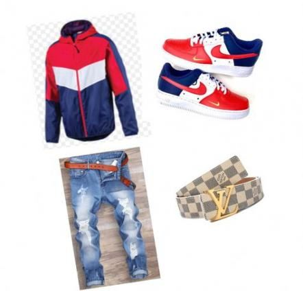 Clothes For Teens Tomboy Swag Fashion 47 Ideas