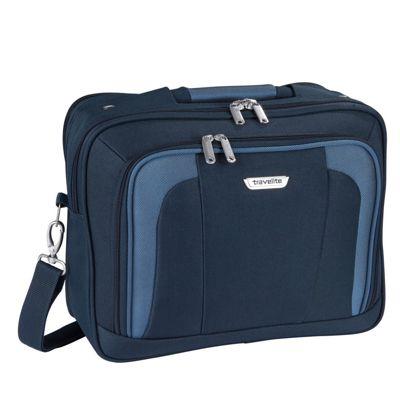Kliknij Na Zdjecie Aby Je Powiekszyc Orlando Suitcase Luggage