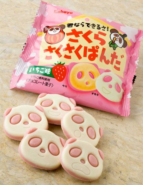 26 ideas for cookies cute japanese sweets Japanese Snacks, Japanese Candy, Japanese Sweets, Cute Japanese, Japanese Food, Cute Snacks, Cute Food, Yummy Food, Biscuits Croustillants