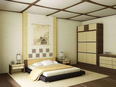 Atahiya Com This Website Is For Sale Atahiya Resources And Information Japanese Style Bedroom Japanese Bedroom Japanese Bedroom Decor