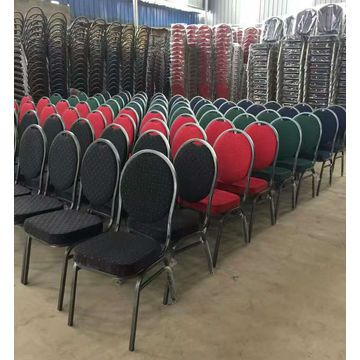 Used Chairs Storiestrending Com Used Chairs Buy Used Furniture Chairs For Sale