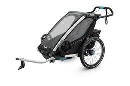 Thule Chariot Sport Thule Chariot Sports Thule
