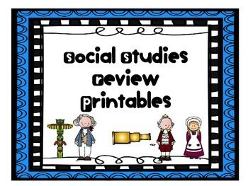 124 besten social studies/science-4th grade Bilder auf Pinterest ...