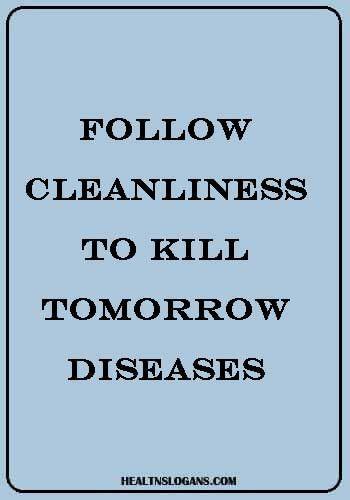 48 Classy Hand Hygiene Slogans Health Slogans Hand Hygiene Slogan