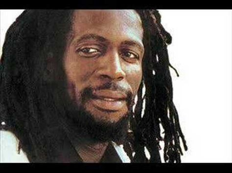 Pin Auf The Wailers Featuring Bob Marley Reggae Nation Related Images