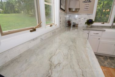 Granite Countertop Gallery In St Louis Mo Arch City Granite