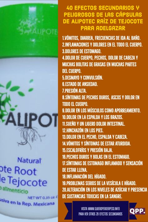 Como funciona la raiz de tejocote para adelgazar