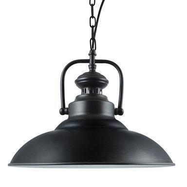 Lampa Wisząca Black Il Mio Lampy Sufitowe żyrandole