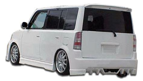 12 Scion Xb Ideas Scion Xb Scion Toyota Scion Xb