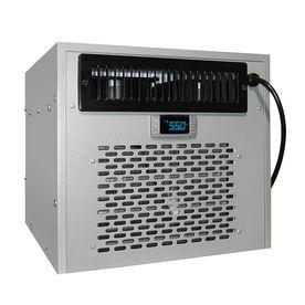 Wine Mate Silver Wine Cooling Unit Vino 2500hzd Wine Cellar
