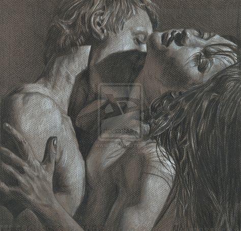 Love? by zeldis.deviantart.com on @deviantART