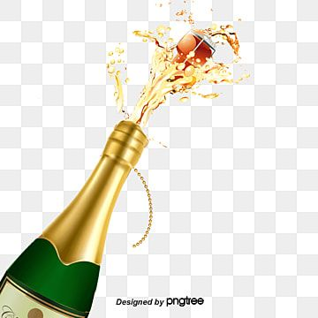 Open The Champagne Bottle Bottle Clipart Plug Wood Png Transparent Clipart Image And Psd File For Free Download Champagne Images Champagne Bottle Geometric Pattern Background