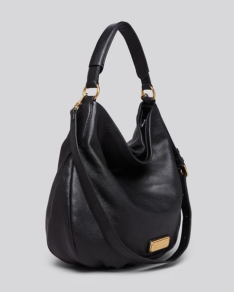MARC BY MARC JACOBS Hobo - New Q Hillier