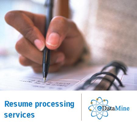 10 best Effective Data Entry Services images on Pinterest Data - resume creation
