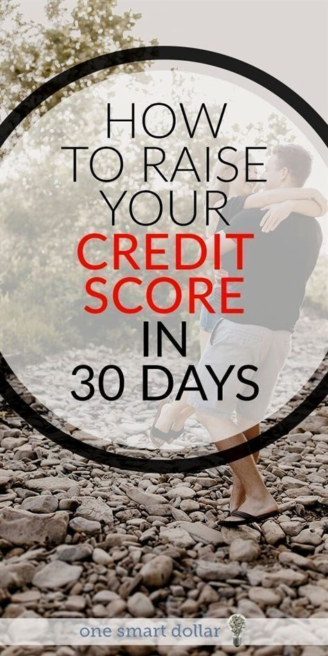 Pin On Fix Your Credit