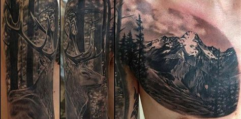 To learn whether tattoos truly do signal decent well-being, he along with his team looked at strain and immune responses in people who got tattoos. It is not difficult to cover tattoo. The very best thing about such tattoos is… Continue Reading →