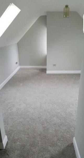 Super Bedroom Inspo Grey Carpets 29 Ideas Bedroomsuper Bedroom Inspo Grey Carpets 29 Ideas Bedro In 2020 Grey Carpet Grey Carpet Bedroom Bedroom Carpet Colors