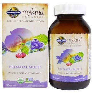 Cashback Online Deals And Coupon Codes Whole Food Multivitamin Whole Food Recipes Organic Recipes