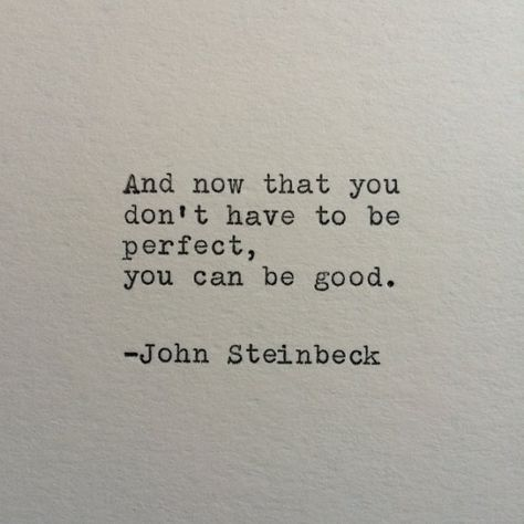 Top quotes by John Steinbeck-https://s-media-cache-ak0.pinimg.com/474x/8f/4d/38/8f4d3861ee9a0b9a470091f2a86a7b1e.jpg