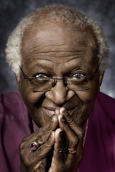 Top quotes by Desmond Tutu-https://s-media-cache-ak0.pinimg.com/474x/8f/4e/3c/8f4e3c5dda5643cdb0e5604546c83d78.jpg