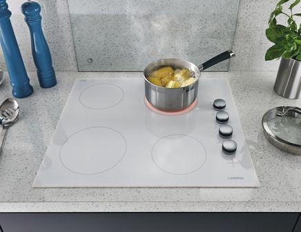 Appliances Ceramic Hobs Hobs Ceramic Kitchen Sinks