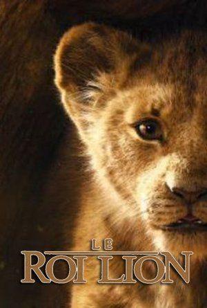 Regarder Le Roi Lion Film 2019 Streaming En Ligne Dvd Bluray Telechargement En Qualite Hd Le Roi Lion Le Roi Le Roi Lion Le Roi Lion Film Le Roi Lion 3