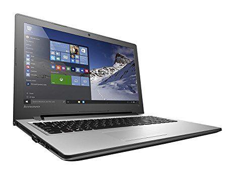 Mas Destacado 10 Portatiles En 2018 Laptop Best Laptops