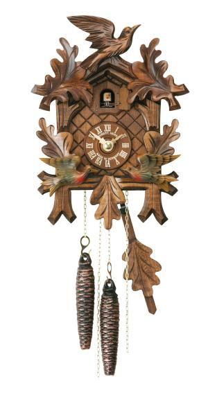 Pin En Relojes Antiguos Y Mod