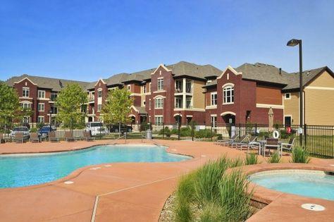 18 Rsr Properties Ideas Property Waupaca Buren