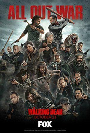 The Walking Dead 8 Sezon 10 Bolumunu Diger Tum Sezonlari Ve Daha Bir Cok Populer Dizi Ve Efsanevi Filmleri Hd Kalitesinde The Walking Dead Walking Dead Film